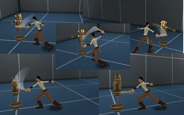 sword_attacks