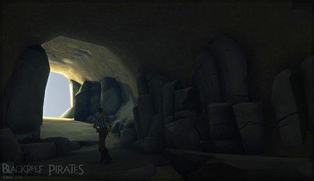 Cave_Test_02